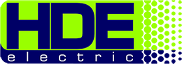 HDE Electric